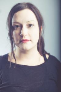 Bianca Karger