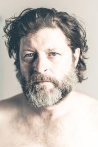Holger Kraft