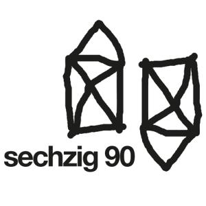sechzig90.de
