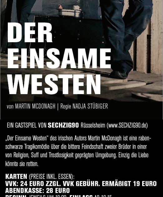 Der_einsame_Westen_Invitation